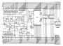 electronic:scamp:mini_scamp_circuit-b.png