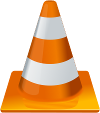 Cone icon by Fornax, CC-BY-SA 3.0, wikimedia commons